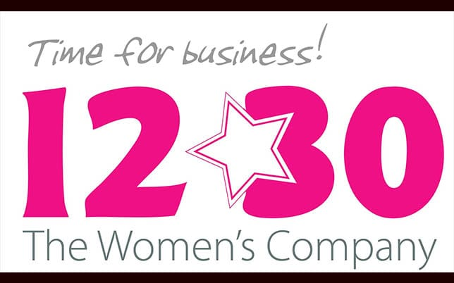1230-the-womens-company