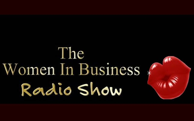the-women-in-business-radio-show