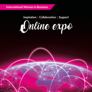 International Women In Business Expo